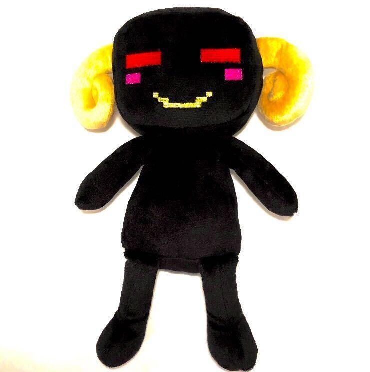 ミニメリーさん人形