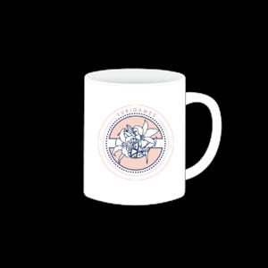 オツカレ!乾杯マグカップ